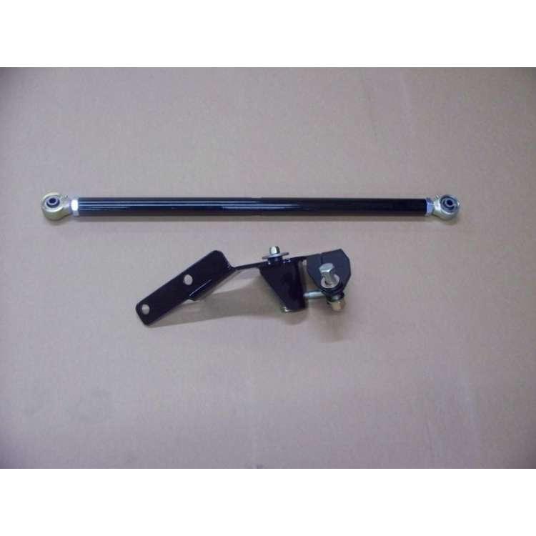 94-02 Dodge T-Rex Tech Adjustable Track Bar w/Retrofit Kit