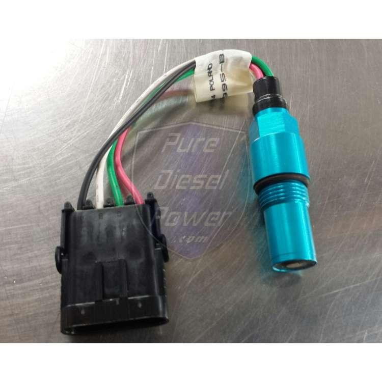Cummins L10, M11, & N14 Cam Position Sensor 4326596