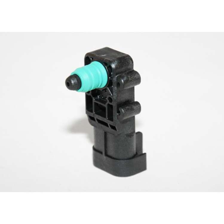 08-13 GM 6.6L Duramax Fuel Injector Pressure Sensor