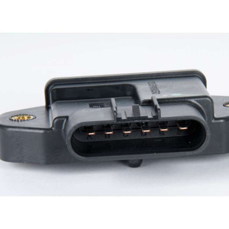 07-13 GM Trailer Tow Relay 20904439