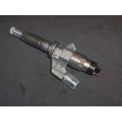 01-03 GM 6.6L Duramax Scheid Lightning 100HP Injector