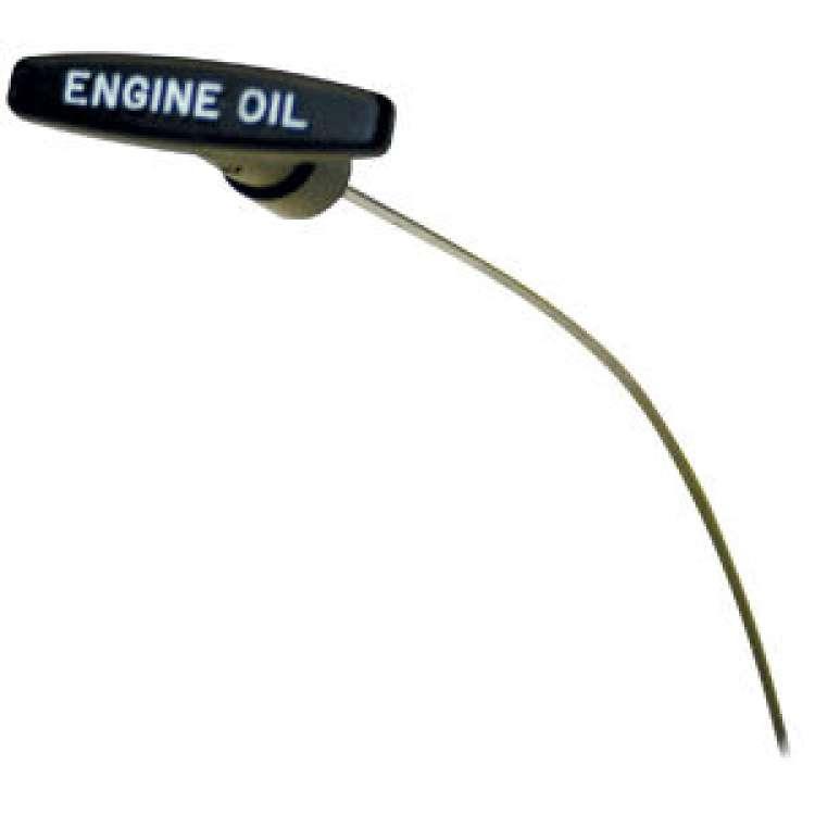 89-93 Dodge 5.9L Cummins Replacement Engine Oil Dipstick