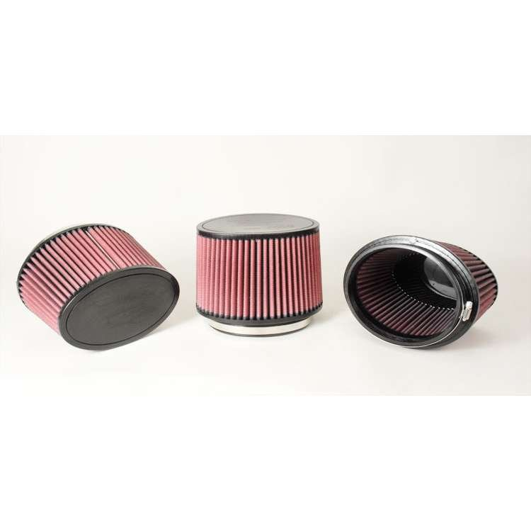 03-07 Ford Powerstroke Volant Replacement Air Filter for 19860
