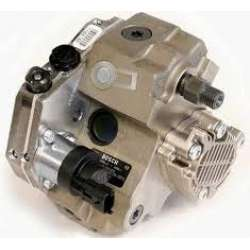 03-18 Dodge 5.9L/6.7L Cummins Exergy 10mm Stroker CP3 Injection Pump