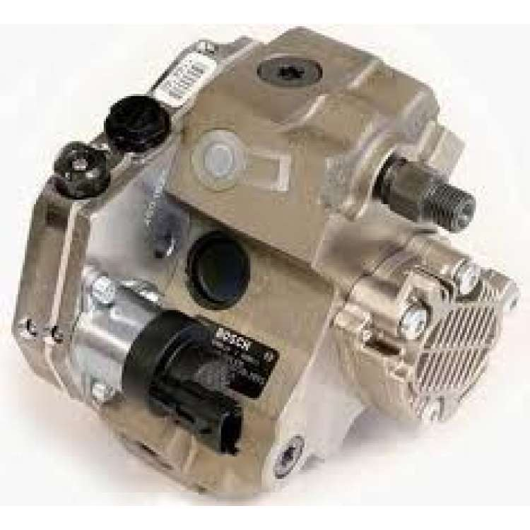 01-10 GM 6.6L Duramax Exergy 10mm Stroker CP3 Injection Pump