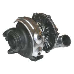 03-07 Ford 6.0L Powerstroke DTech Remanufactured Turbo