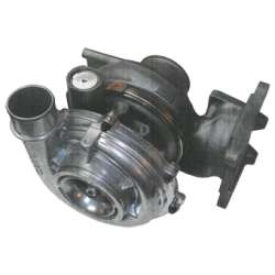 04-06 GM 6.6L Duramax Diesel DTech Remanufactured Turbo