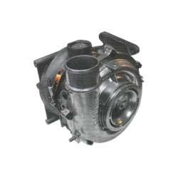 06-07 GM 6.6L Duramax Diesel DTech Remanufactured Turbo