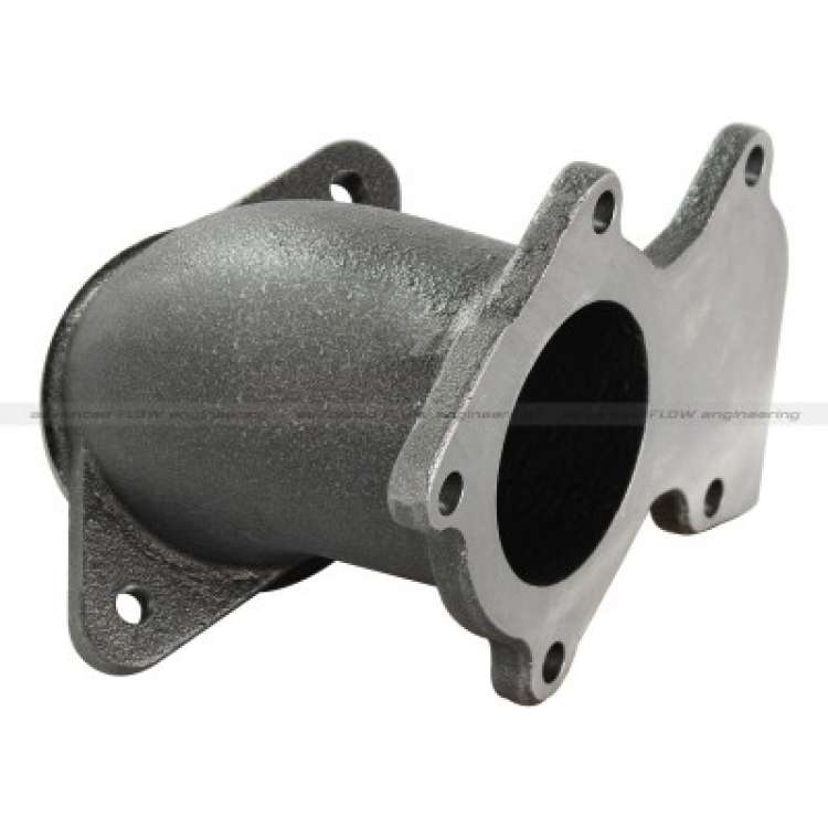 98.5-02 Dodge 5.9L Cummins Replacement Turbine Elbow