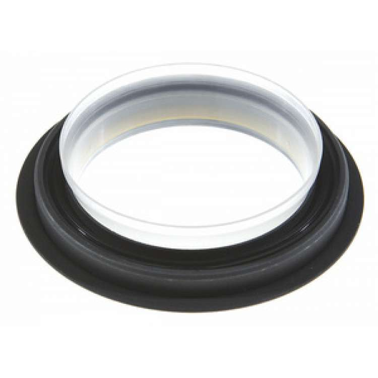 89-18 Cummins Mahle Front Crank Seal w/Repair Sleeve