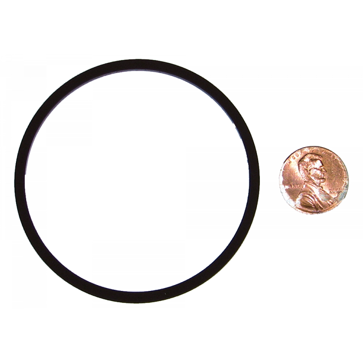 03+ Cummins Bellhousing Adapter Cam Seal O-Ring
