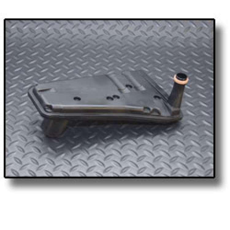 08-10 Ford 5R110 Raybestos Transmission Filter