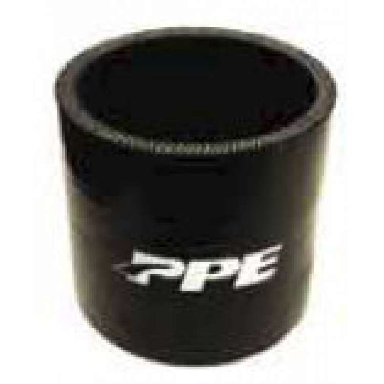 """PPE High Perfromance Silicone Hose 2.5"""" Diameter 3 In Length"""