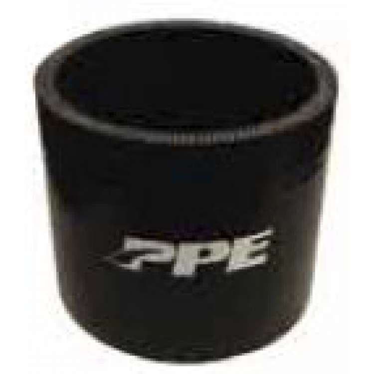 PPE High Perfromance Silicone Hose 3.0 In Diameter 3.0 In Length