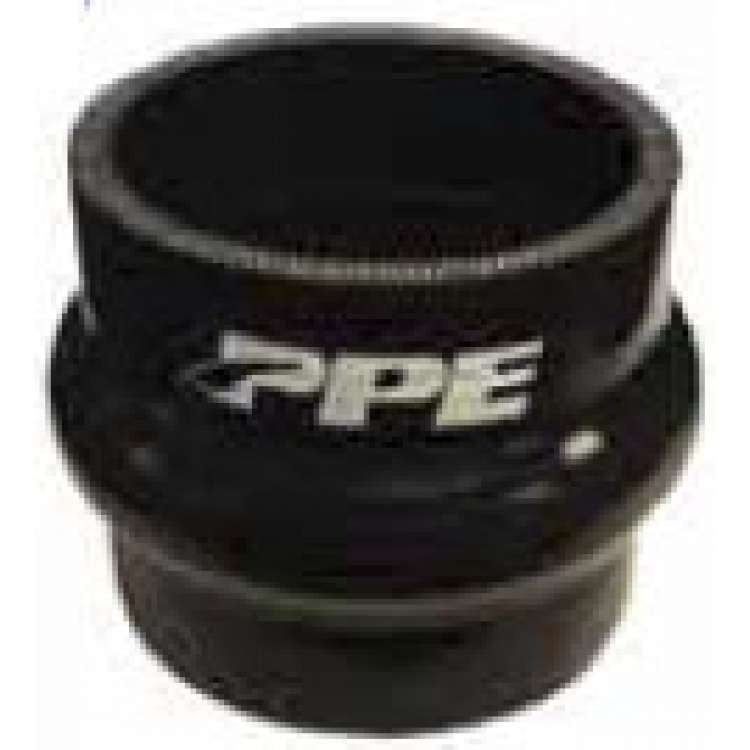 """PPE High Perfromance Silicone Hump Hose 3.0"""" Diameter 3 In Length"""