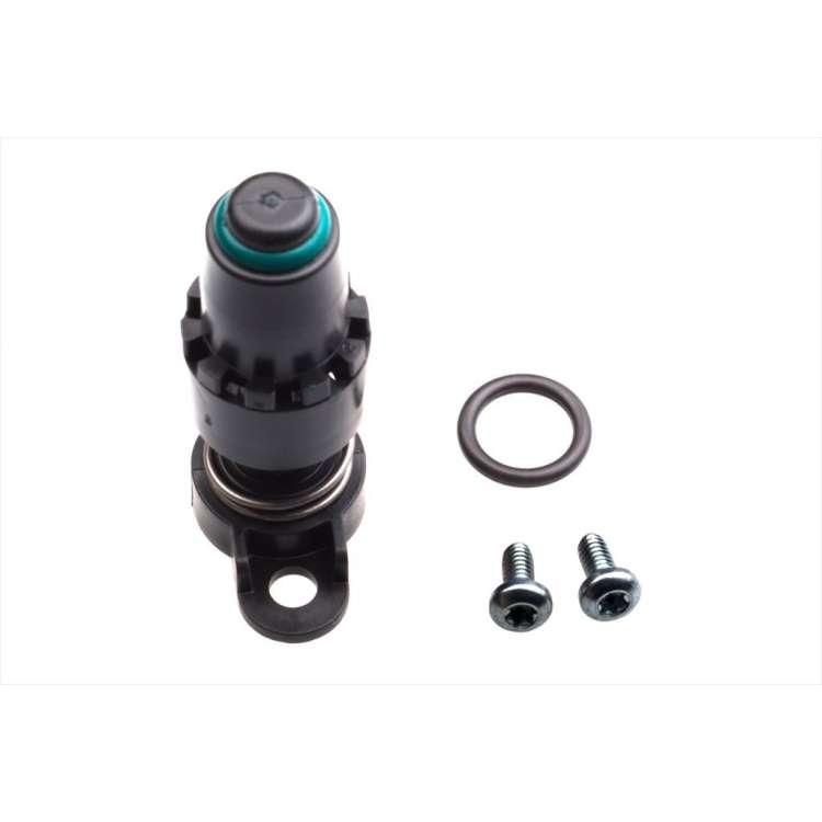 03-07 Ford 6.0L Powerstroke Fuel Filter Check Valve Kit