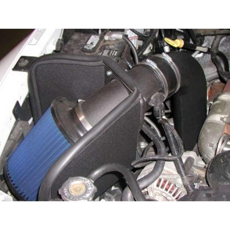 03-07 Dodge 5.9L Cummins AFE Stage 2 Pro 5R Intake System