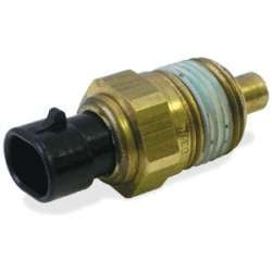 Cummins ISX EGR Differential Engine Pressure Sensor 4921728