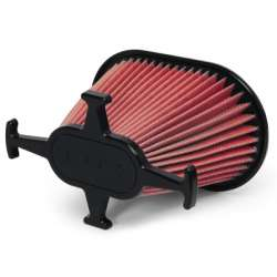 Ford 6.0L Powerstroke Replacement Filter Airaid Intake