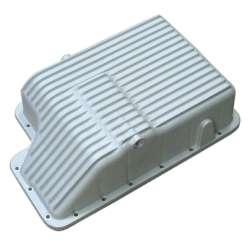 PML 03-07 Ford 5R110/Torque Shift 4.5 Quart Increase Transmission Pan