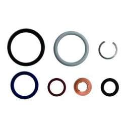 03-07 Ford 6.0L Powerstroke Injector Seal Kit