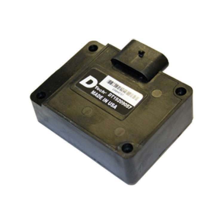 94-00 GM 6.5L Turbo Diesel Pump Mounted Driver (PMD)