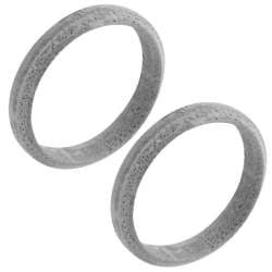 1994-2003 7.3L Powerstroke Up-Pipe Donut Gasket Pair