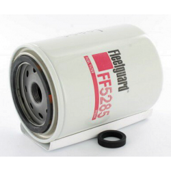 Fleetguard Fuel Filter FF5285