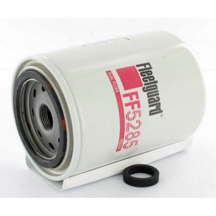 Fleetguard Fuel Filter FF5285