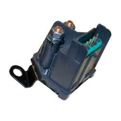 85-93 GM 6.2/6.5L Diesel Glow Plug Controller