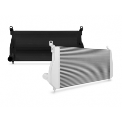 01-05 GM 6.6L Duramax Diesel Performance Aluminum Intercooler