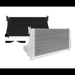 06-10 GM 6.6L Duramax Diesel Performance Aluminum Intercooler