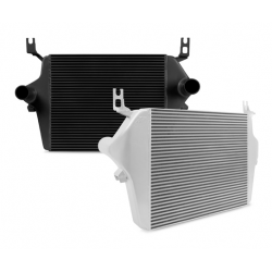 03-07 Ford 6.0L Powerstroke Diesel Aluminum Performance Intercooler