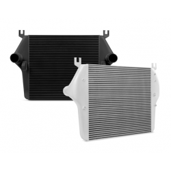 03-09 Dodge 5.9/6.7L Cummins Diesel Aluminum Performance Intercooler