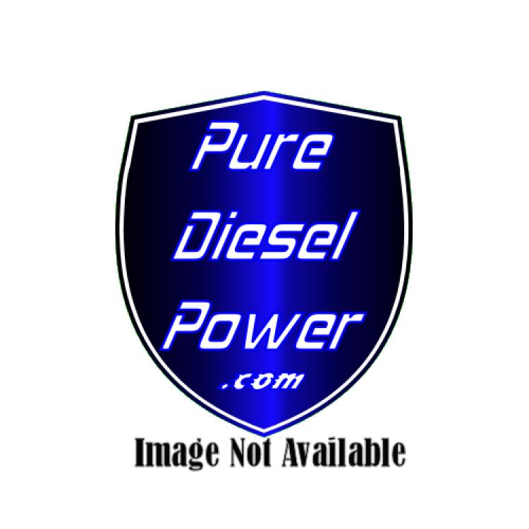 94-99 Dodge 3500 Dually Drum Brake Hardware Kit