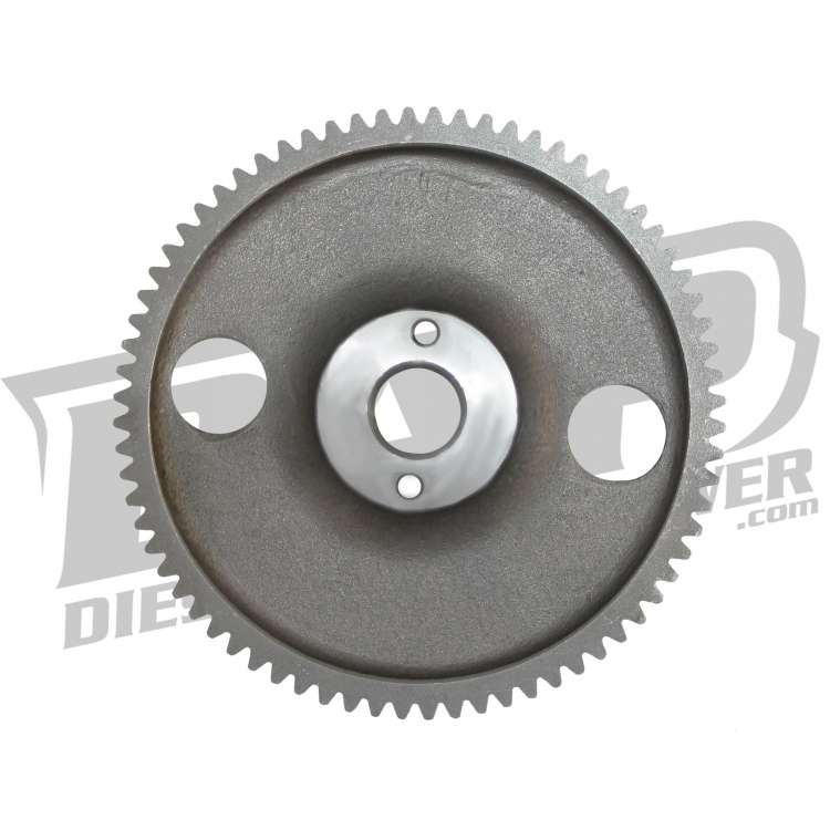 94-98 Dodge 5.9L Cummins DAP P7100 Adjustable Pump Drive Timing Gear