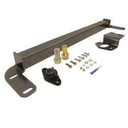 03-19 Dodge Ram 2500/3500 4WD BD Steering Box Stabilizer SBS
