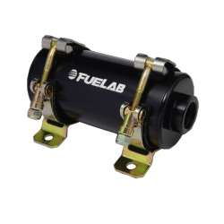 Fuelab 41402 Prodigy 1300hp High Pressure EFI In-Line 140GPH