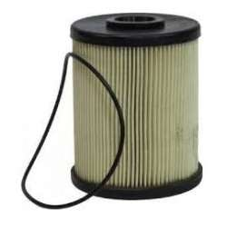 2000-02 Dodge 5.9L Cummins Factory Fuel Filter