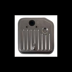 98-07 Dodge Automatic Transmission Filter