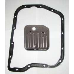 98-07 Dodge Automatic Transmission Filter & Gasket Kit
