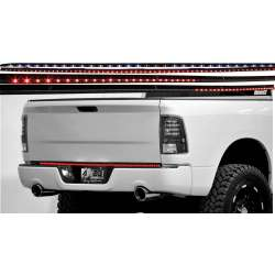 Anzo 60 In 5 Function L.E.D Tailgate Bar SMD Style