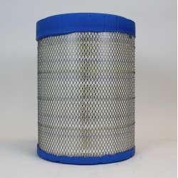 International Prostar Primary Air Filter AF26103