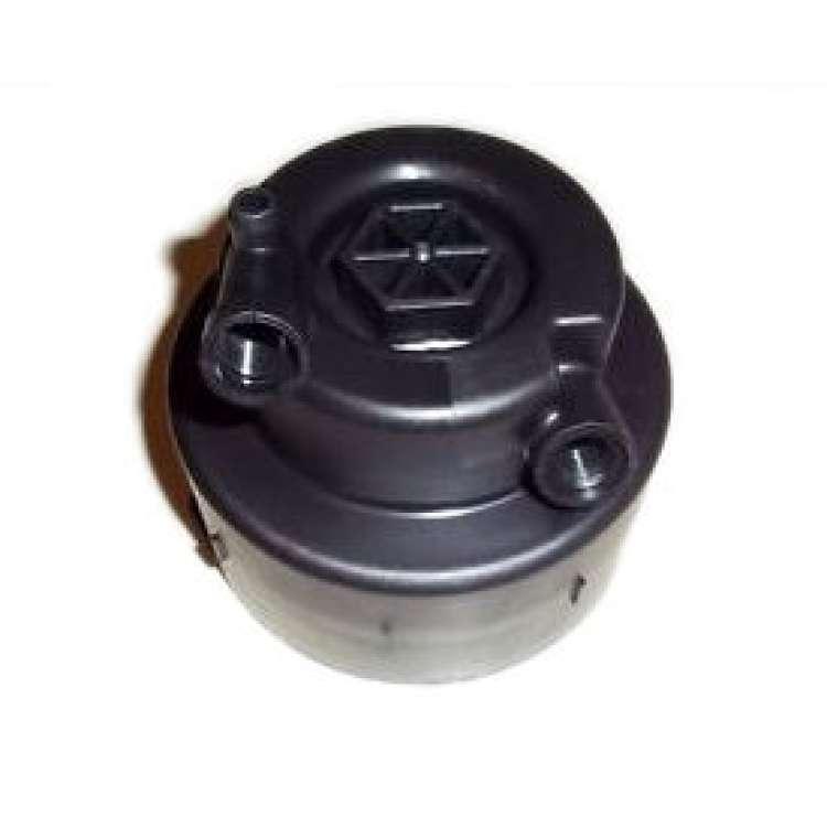 11-14 Ford 6.7L Powerstroke Motorcraft Fuel Filter Cap Assembly