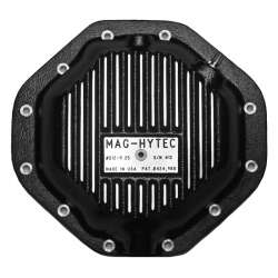Ram 1500 Mag-Hytec 12-9.25 Differential Cover