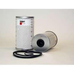 Fleetguard FF5369W Fuel Cartridge