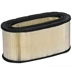 95-97 Ford 7.3L Powerstroke Motorcraft Air Filter FA-1617