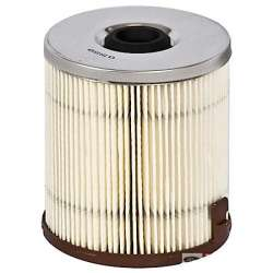 95-97 Ford 7.3L Powerstroke Motorcraft Fuel Filter FD-4595