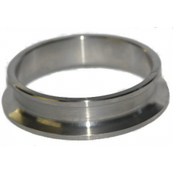 Stainless Diesel HE351 to HX40 Adapter