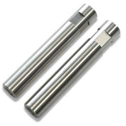 99-10 GM 2500HD/3500 PacBrake Tie Rod Sleeves